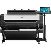 Canon-Ipftx-4000 44 Mfp 5 Colour Pigment Large Format Printer With 36 Scanner And Pc SKU BDL_TX4MF_IND