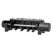 Canon-Ru-21 Multifunctional Rollsyst Em For Ipf Pro-2000 SKU RU-21