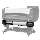 Canon-Ru-32 Multifunction Roll Unit For Ipftx3000 SKU RU-32