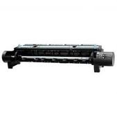 Canon-Ru-41 Multifunctional Rollsyst Em For Ipfpro-4000/4000s SKU RU-41