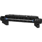Canon-Ru-42 Multifunction Roll Unit For Ipftx4000 SKU RU-42