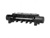 Canon-Ru-61 Multifunctional Rollsyst Em For Ipfpro-6000s SKU RU-61