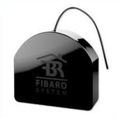 Fibaro-Fibaro Dimmer 2 SKU FGD212