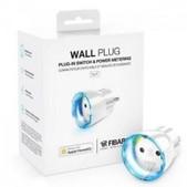 Fibaro-Fibaro Home Kit Flood Sensor SKU HOMEKIT-F