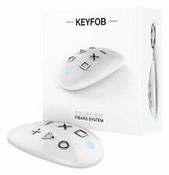 Fibaro-Fibaro Keyfob SKU FGKF601