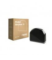 Fibaro-Fibaro Roller Shutter 3 SKU FGR223