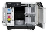 Epson-Epson Pp-100iii Discproducer Prof Dt Cd/dvd Disc Publishing System Supp Burning Blu-ray SKU C11CH40031