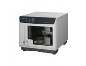 Epson-Pp-100ap Desktop Cd/dvd Autoprinter Print Only SKU C11CA93031
