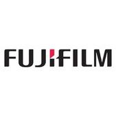 Fujifilm-Docuprint 5105d Mono A3 Laser Printer 55ppm Duplex 2x500 Sht 1yr Onsite Warr SKU DP5105D-A