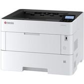 Kyocera-Ecosys P4140dn A3 22ppm A4 40ppm Mono Laser Printer SKU 1102Y43AU0