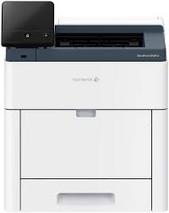 Fujifilm-Docuprint Cp555d 53ppm Colour Network Ready Duplex Standard 1yr Warranty SKU DPCP555D-1Y