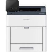 Fujifilm-Docuprint P505d 63ppm Mono Las Er Printer Net Dup 1yr Warranty SKU DPP505D-1Y