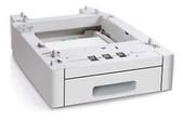 Fujifilm-550 Sheet Feeder Holds A Full Ream Of Paper For Cp315 / Cm315 SKU EL500292