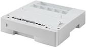 Kyocera-Fs-1130/1030 Paper Feeder 250 Sheets For Fs-1030mfp 1035mfp 1135mfp SKU 1203N28NL0