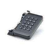 Kyocera-Nk-7100 B External Numeric Keypad SKU 1903RT0UN1