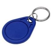 2n-Emarine Rfid Key Fob 125 Khz SKU 9134166E