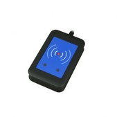 2n-External Secured Rfid Reader 13.56mhz  125khz Usb Interface SKU 9137424E