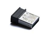 2n-External Usb Bluetooth Reader SKU 9137422E