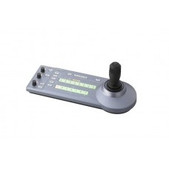 Sony-Sony Ip Remote Control Panel - Control Of Up To 1120 Cameras SKU RM-IP10