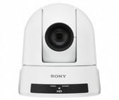 Sony-Srg-300hw 1080p Ptz Camera 30x Optical & 12x Digital Zoom Hdmi Output Ip Control White SKU SRG300HW