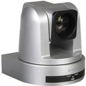 Sony-Srg120dh Industrial Ptz Camera 1080p 12x Optical 12x Digital High Speed Video Conference SKU SRG-120DH