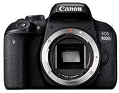 Canon-Canon Rabody Eos Ra Full Frame Mirrorless For Astrophotography SKU RABODY