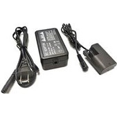 Canon-Ace6n Canon Ac Adapter For Eos Dslr SKU ACE6N