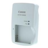 Canon-Cb2lye Battery Charger SKU CB2LYE