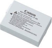 Canon-Lpe8 Li-ion Battery Pack To Suit Canon Eos550d SKU LPE8