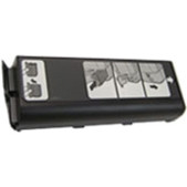 Epson-Lithium Battery For Picturemate 500 SKU C12C831072