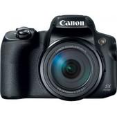 Canon-Canon Powershot Sx70 Hs SKU SX70HS