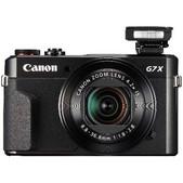 Canon-Powershot G7x Mk Iii High Performance Digital Camera SKU G7XIIIBK