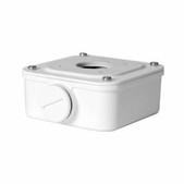 Uniview-Mini Bullet Junction Box SKU TR-JB05-A-IN
