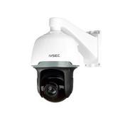 Ivsec-Ivsec Speed Dome 2mp 25fps 4.7-104 Mm Lens Poe Ip66 150m Ir Ptz SKU IVNC591XA