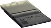 Canon-Canon Pcpcp400 P Size 4x6 Paper Cassette For Cp900 SKU PCPCP400