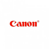 Canon-A0 Canon Bond Paper 80gsm 914mm X 50m Box Of 4 Rolls For 36-44 Technical Printers SKU 9047195600