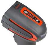 Honeywell-Honeywell 1280ifr-3 Scanner Only,rs232 Ser Interface,red,3yr Wty SKU 1280IFR-3