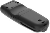 Honeywell-Honeywell 1602g Kit,2d Pocketable Area Imager, Mfi Certification. Includes Battery, Micro SKU 1602G2D-2USB-OS