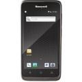 Honeywell-Honeywell Hc,android 10 With G/n/ac N3601 Engine, 1.8 Ghz 8 Core, 2gb/32gb Memory SKU EDA51-0-B742SQGRK