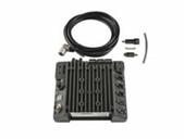 Honeywell-Honeywell Vm Series Dock W/ Integral Power Supply,w/ Dc Power Cable SKU VM3001VMCRADLE