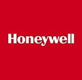 Honeywell-Honeywell Vm1/vm2/vm3 Dc Power Cable Right Angle (spare) SKU VM1055CABLE