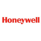 Honeywell-Multidock - 8 Bay Battery Charger 8650/70/1602g (charges 8 Batteries) SKU 8650378CHARGER-VI