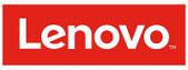 Lenovo-Lenovo M920q Tiny I7-9700t,128gb Ssd,16gb, Wifi+bt, W10 Iot , 3yos+prem -zoom SKU 10T1000AAU
