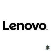 """Lenovo-Lenovo St550 Silver 4214y 12/10/8c (1/2), 16gb(1/12), 2.5"""" Hs(0/20), Sr930, 750w(1/2), 3yr SKU 7X10A0AFAU"""
