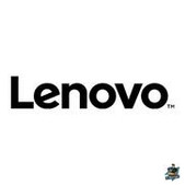 "Lenovo-Lenovo St550 Silver 4215 8c (1/2), 16gb(1/12), 2.5"" Hs(0/20), Sr930, 750w(1/2), 3yr SKU 7X10A0ACAU"