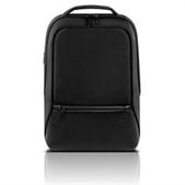 Dell-Dell Premier Slim Backpack 15 (pe1520ps), 1yr SKU 460-BCOK