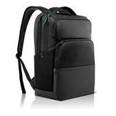"""Dell-Dell Pro Backpack (po1520p), Fits Up To 15"""", 1yr SKU 460-BCOV"""
