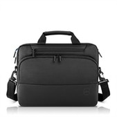 """Dell-Dell Pro Briefcase 14 (po1420c), Fits Up To 14"""", 1yr SKU 460-BCPG"""