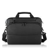 "Dell-Dell Pro Briefcase 15 (po1520c), Fits Up To 15"", 1yr SKU 460-BCPC"