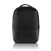 """Dell-Dell Pro Slim Backpack (po1520ps), Fits Up To 15"""", 1yr SKU 460-BCOX"""